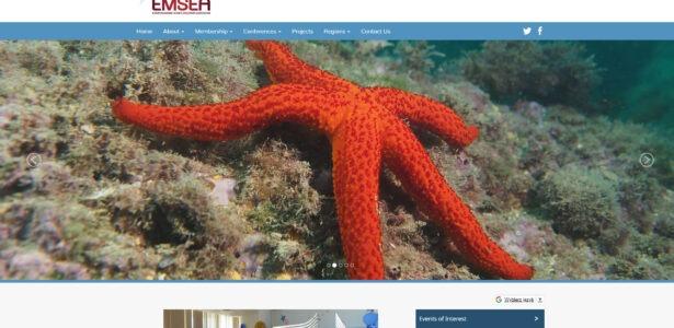 European Marine Science Educators Association